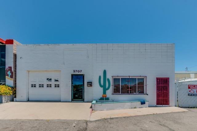 3707 S Palo Verde Road, Tucson, AZ 85713 (#21811673) :: My Home Group - Tucson