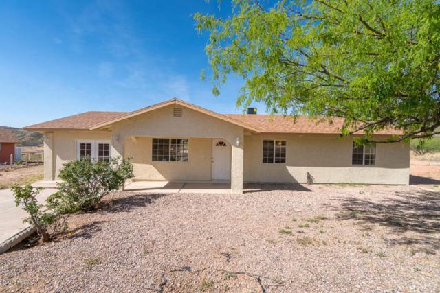 549 Valdez Court, Rio Rico, AZ 85648 (#21811716) :: My Home Group - Tucson