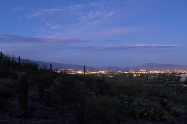 5400 W Chaos Canyon Lane --, Tucson, AZ 85745 (#21811719) :: RJ Homes Team