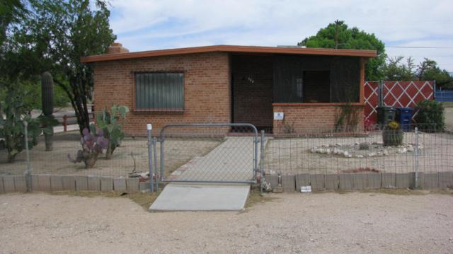 203 E Waverly Street, Tucson, AZ 85705 (#21811756) :: My Home Group - Tucson