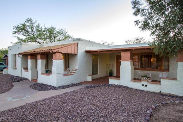 1021 N 10th Avenue, Tucson, AZ 85705 (#21811770) :: My Home Group - Tucson