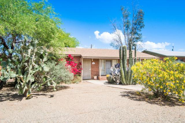 4737 E Fairmount Street, Tucson, AZ 85712 (#21811772) :: The Josh Berkley Team