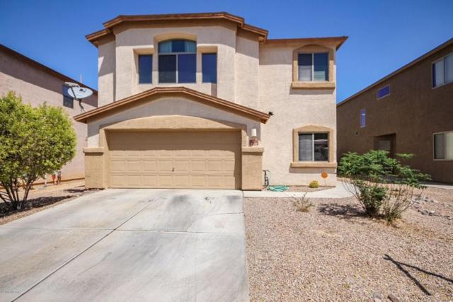 8238 W Zlacket Drive, Tucson, AZ 85757 (#21811774) :: The Josh Berkley Team