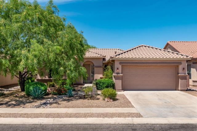 7484 W Mystic Sky Lane, Tucson, AZ 85743 (#21811788) :: The Josh Berkley Team