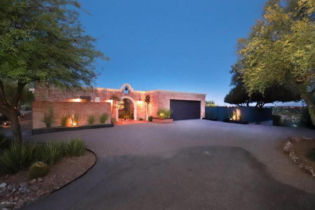 5042 E Calle Chueca, Tucson, AZ 85718 (#21811806) :: The Josh Berkley Team