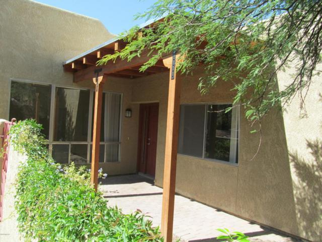 6255 N Camino Primeria Alta #90, Tucson, AZ 85718 (#21811831) :: RJ Homes Team