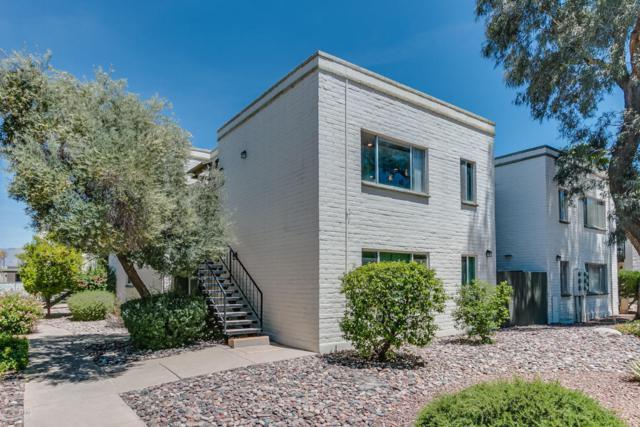 8450 E Old Spanish Trail #208, Tucson, AZ 85710 (#21811916) :: RJ Homes Team