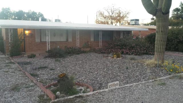 Address Not Published, Tucson, AZ 85712 (#21811976) :: Long Realty - The Vallee Gold Team