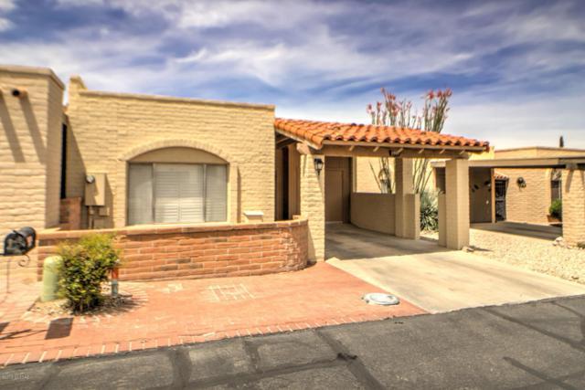 1466 W Calle Mendoza, Green Valley, AZ 85622 (#21812197) :: The KMS Team