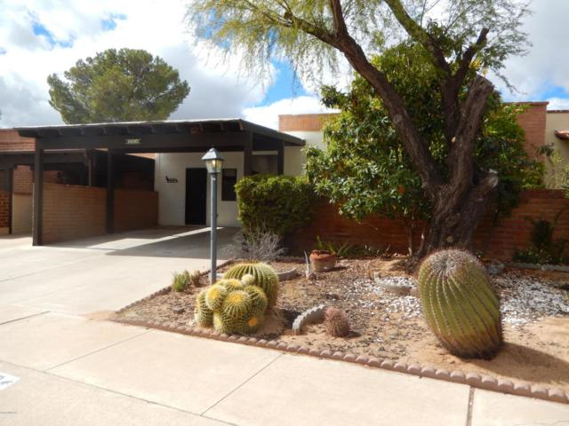 368 S Paseo Chico, Green Valley, AZ 85614 (#21812236) :: Long Realty - The Vallee Gold Team