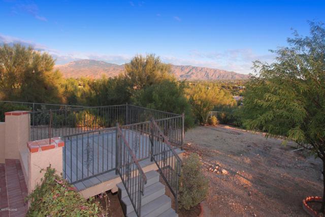 9890 E Martin Drive, Tucson, AZ 85749 (#21812379) :: Realty Executives Tucson Elite