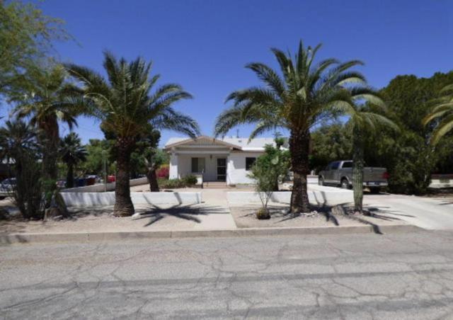 1203 N 2nd Avenue, Tucson, AZ 85705 (#21812628) :: RJ Homes Team