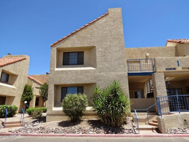 1200 E River Road I 105, Tucson, AZ 85718 (#21812659) :: The KMS Team