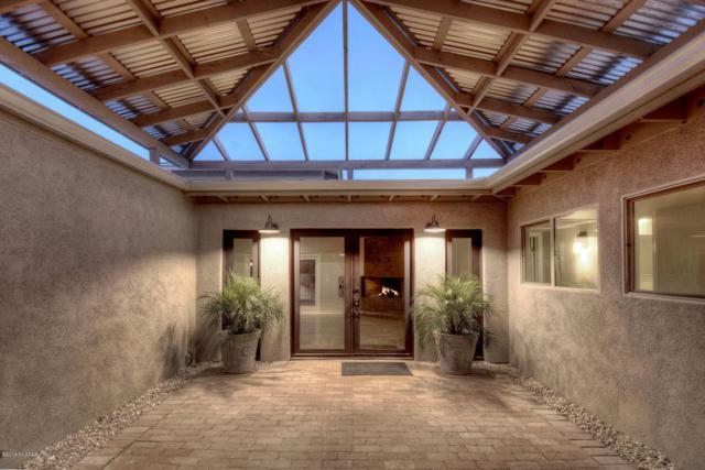 1200 W Giaconda Way, Tucson, AZ 85704 (#21812726) :: Keller Williams
