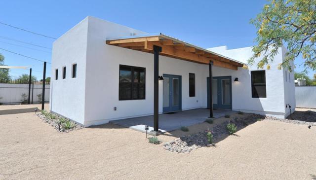 944 S Railroad Avenue, Tucson, AZ 85701 (#21812727) :: The KMS Team