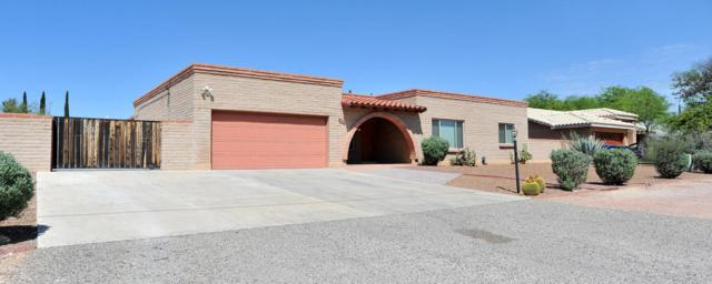 1901 N Sarnoff Drive, Tucson, AZ 85715 (#21812758) :: Long Realty - The Vallee Gold Team