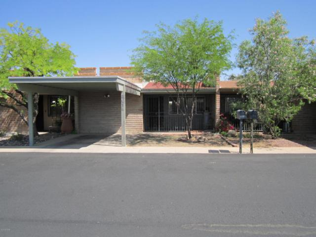 3914 N Stone Avenue, Tucson, AZ 85705 (#21812783) :: The KMS Team