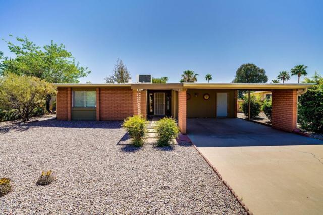 385 W Rio Altar, Green Valley, AZ 85614 (#21812800) :: Long Realty - The Vallee Gold Team