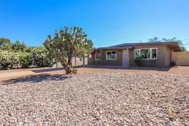 3138 N Treat Avenue, Tucson, AZ 85716 (#21812915) :: The Josh Berkley Team