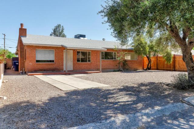 4710 E Hampton Street, Tucson, AZ 85712 (#21813065) :: The Josh Berkley Team