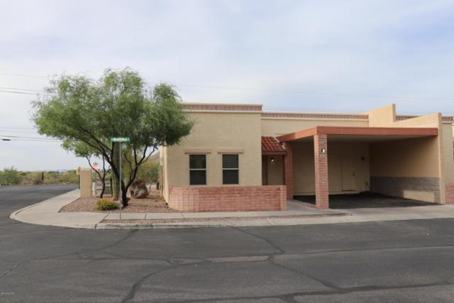 2028 W Bramburgh Court, Tucson, AZ 85713 (#21813076) :: Long Realty - The Vallee Gold Team
