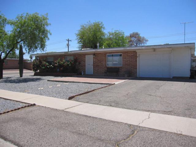 6602 E Calle Mercurio, Tucson, AZ 85710 (#21813101) :: My Home Group - Tucson