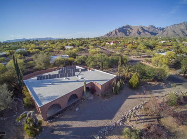 6701 N Andrea Doria Drive, Tucson, AZ 85704 (#21813292) :: Gateway Partners at Realty Executives Tucson Elite