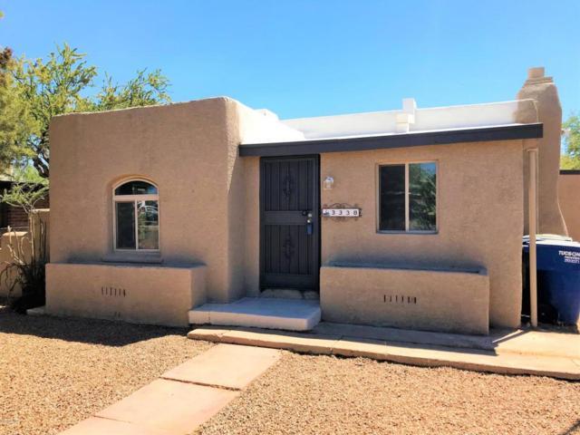 3338 N Geronimo Avenue, Tucson, AZ 85705 (#21813336) :: The Josh Berkley Team