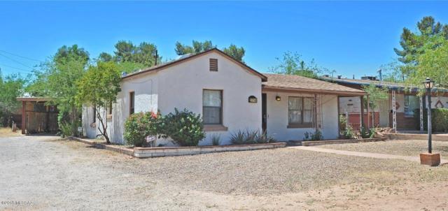 2714 E Water Street, Tucson, AZ 85716 (#21813346) :: RJ Homes Team