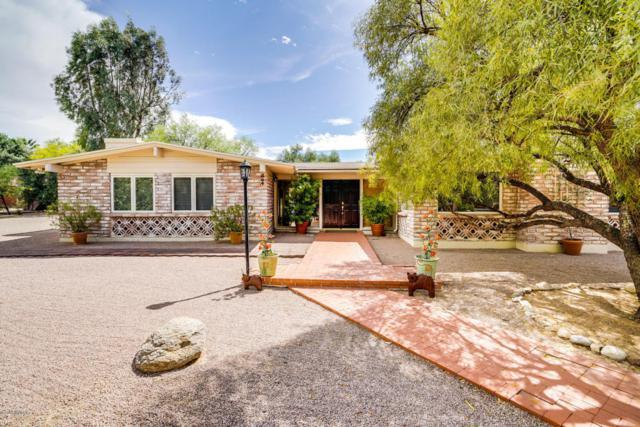 6542 E Santa Aurelia Street, Tucson, AZ 85715 (#21813366) :: My Home Group - Tucson