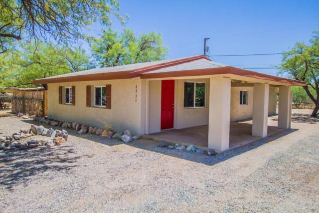2751 W Mossman Road, Tucson, AZ 85746 (#21813606) :: The Josh Berkley Team