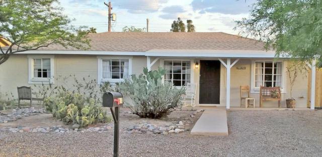 2610 E Alta Vista Street, Tucson, AZ 85716 (#21813608) :: RJ Homes Team