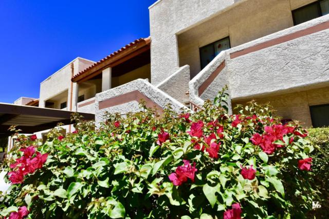 455 W Kelso Street #239, Tucson, AZ 85705 (#21813749) :: Long Realty - The Vallee Gold Team