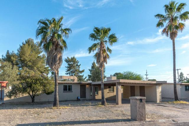 6418 E Calle Alkaid, Tucson, AZ 85710 (#21813767) :: My Home Group - Tucson