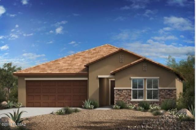 10182 S Hickory Wood Way, Vail, AZ 85641 (#21813982) :: Realty Executives Tucson Elite