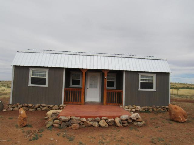 TBD S Lemarch Road, Pearce, AZ 85625 (#21814059) :: Long Realty - The Vallee Gold Team