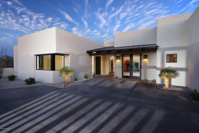 11292 N Coyote Blue Court, Oro Valley, AZ 85737 (#21814164) :: Realty Executives Tucson Elite