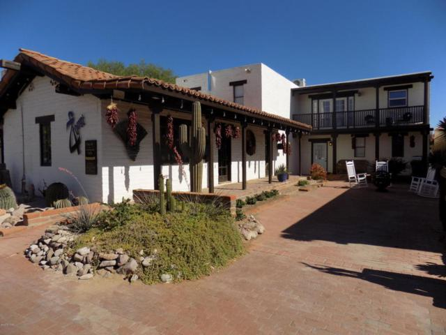 Address Not Published, Tubac, AZ 85646 (#21814244) :: Long Realty - The Vallee Gold Team