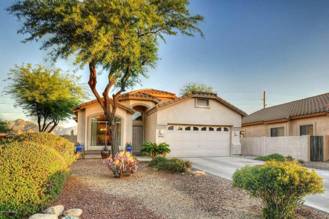 60559 E Blackcrest Loop, Tucson, AZ 85739 (#21814262) :: RJ Homes Team
