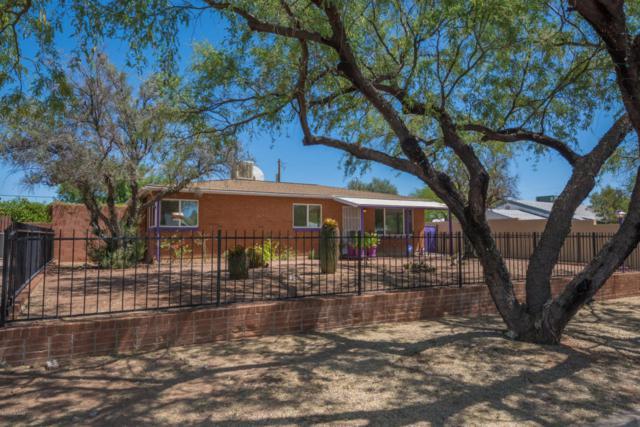 2931 E Seneca Street, Tucson, AZ 85716 (#21814284) :: RJ Homes Team