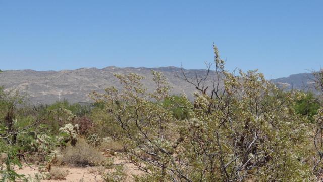 0 E Garigans Gulch Road, Vail, AZ 85641 (#21814324) :: Realty Executives Tucson Elite