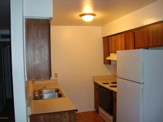 5719 E 28Th Street, Tucson, AZ 85711 (#21814334) :: RJ Homes Team