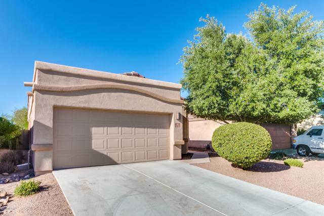 121 E Corte Rancho Bonito, Sahuarita, AZ 85629 (#21814410) :: Realty Executives Tucson Elite