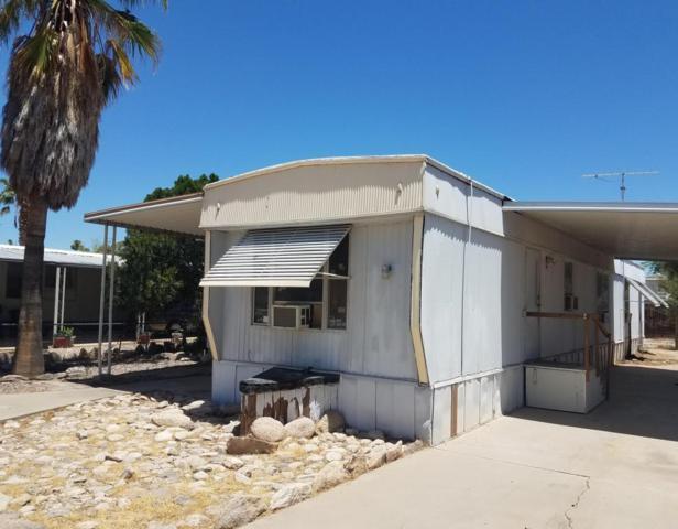 6330 N Orange Blossom Lane, Tucson, AZ 85741 (#21814435) :: Realty Executives Tucson Elite