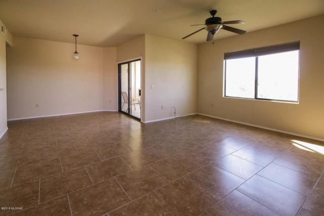 2550 E River Road #20301, Tucson, AZ 85718 (#21814526) :: RJ Homes Team