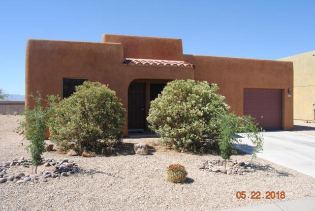 6416 E Laco Way, Tucson, AZ 85756 (#21814637) :: The Josh Berkley Team