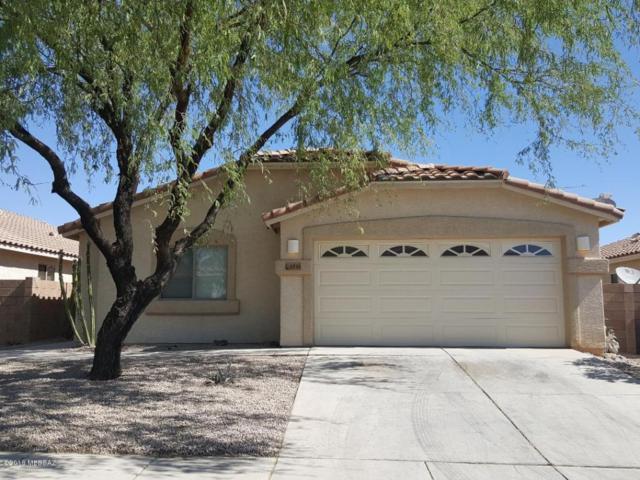 6846 W Vindale Way, Tucson, AZ 85757 (#21814735) :: RJ Homes Team