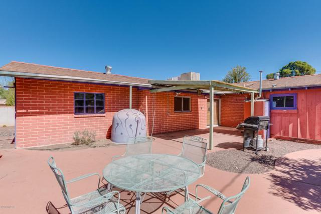 3356 E Camden Street, Tucson, AZ 85716 (#21814832) :: The Josh Berkley Team