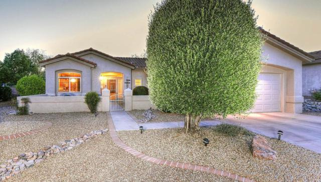 13955 N Sutherland Wash Way, Oro Valley, AZ 85755 (#21814885) :: Keller Williams