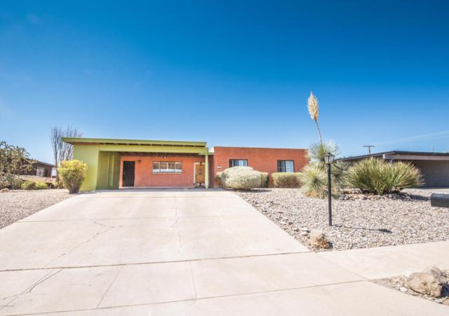 7510 E 38Th Street, Tucson, AZ 85730 (#21814971) :: Keller Williams